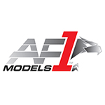 Air Force 1 Models