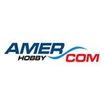 Amer-Com Hobby