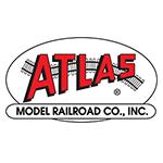 Atlas Model Railroad