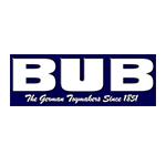BUB Models