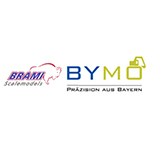 Brami - By Mo