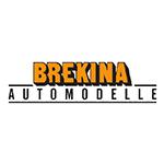 Brekina Auto Models