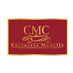 CMC - Classic Model Cars
