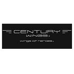 Century Wings