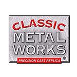 Classic Metal Works