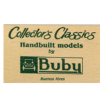 Collector's Classics (Buby's)