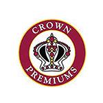 Crown Premiums