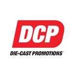 Diecast Promotions