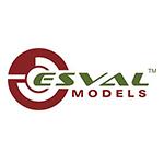 Esval Models