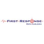First Response Replicas