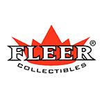 Fleer Collectibles