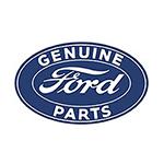 Genuine Ford Parts Models