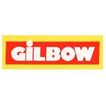 Gilbow Tin Metal Wind-Up
