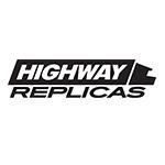 Highway Replicas