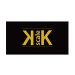 KK-Scale Models