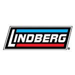 Lindberg Model Kits