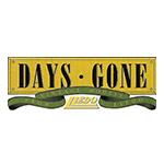 Lledo Days Gone