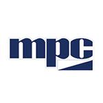 MPC Model Kits
