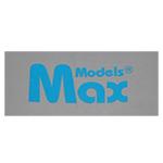 Max Models
