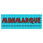 Mini Marque