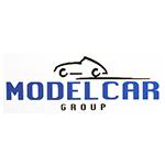 Model Car Group