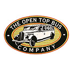 Open Top Bus Company