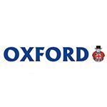 Oxford Diecast
