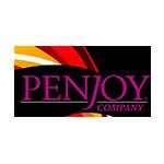 Penjoy