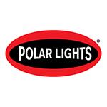Polar Lights Model Kits