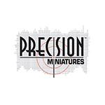 Precision Miniatures