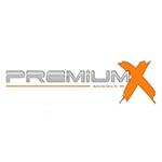 Premium X by IXO