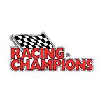 Racing Champions