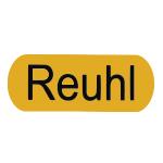 Reuhl