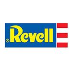 Revell Diecast