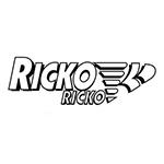 Ricko