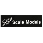 Scale Model Toys by JLE