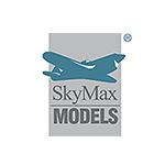 Skymax Models