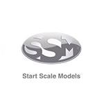 Start Scale Models