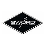 Sword Precision Replicas