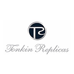 Tonkin Replicas
