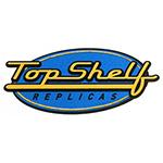 Top Shelf Replicas