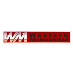 Western Models Limited