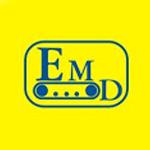 EMD - Engineering Model Development