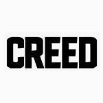 Rocky - Creed