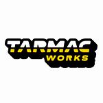 Tarmac Works