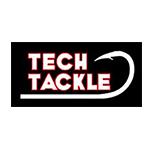 Tech Tackle