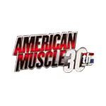 American Muscle by Auto World