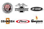 Fire & EMS Brands