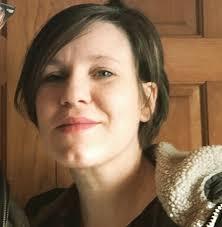 Amy Skorheim