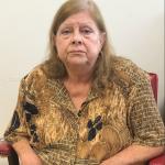 Barbara Davis / June 2018